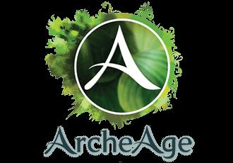 archeagelogo